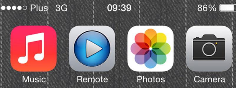 Ken jij alle geheimen van iOS 7?