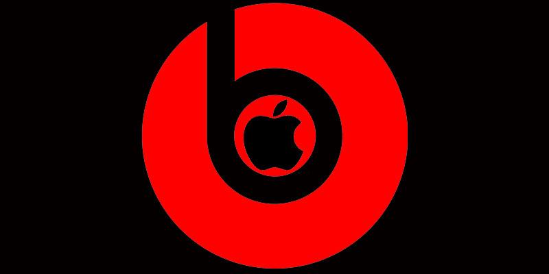Wie had dat gedacht – Dr. Dre aan de slag bij Apple!?