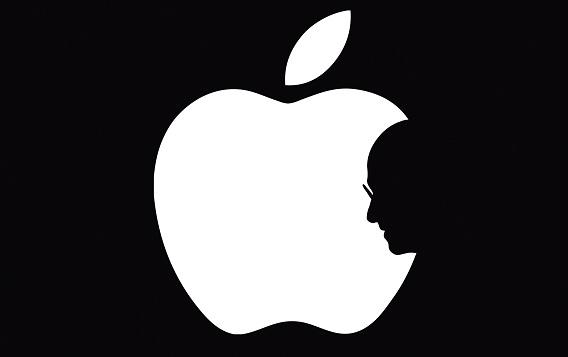 Steve Jobs, de kracht achter Apple