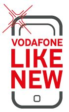 Vodafone-Like-New