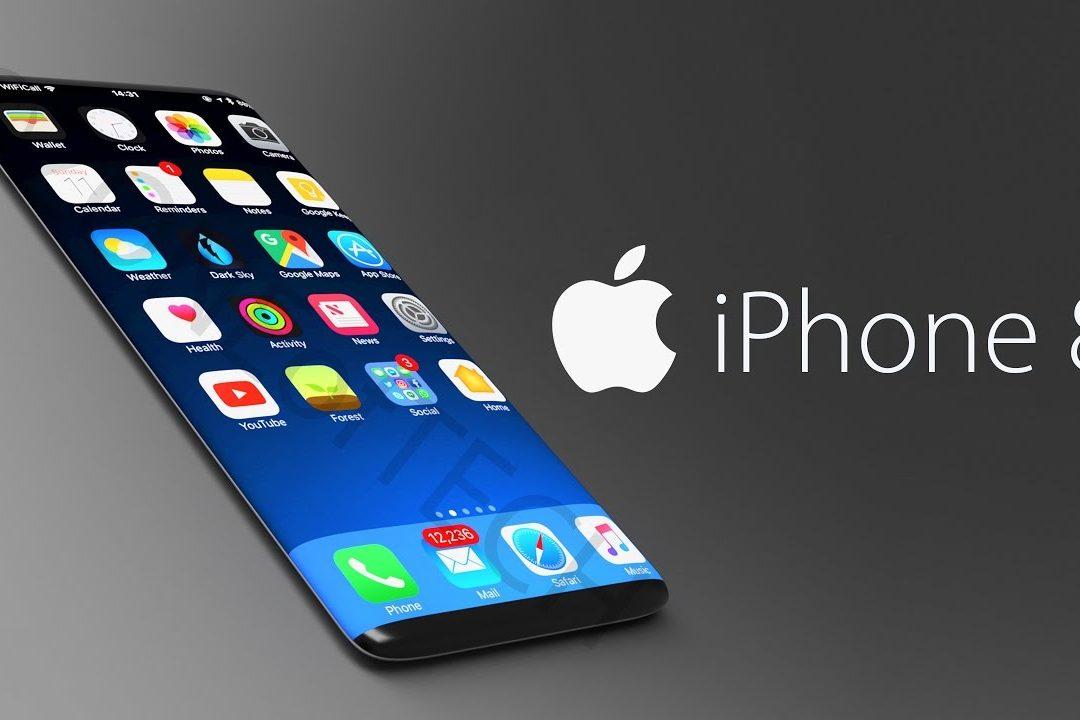 Wat jij moet weten over de nieuwe iPhone