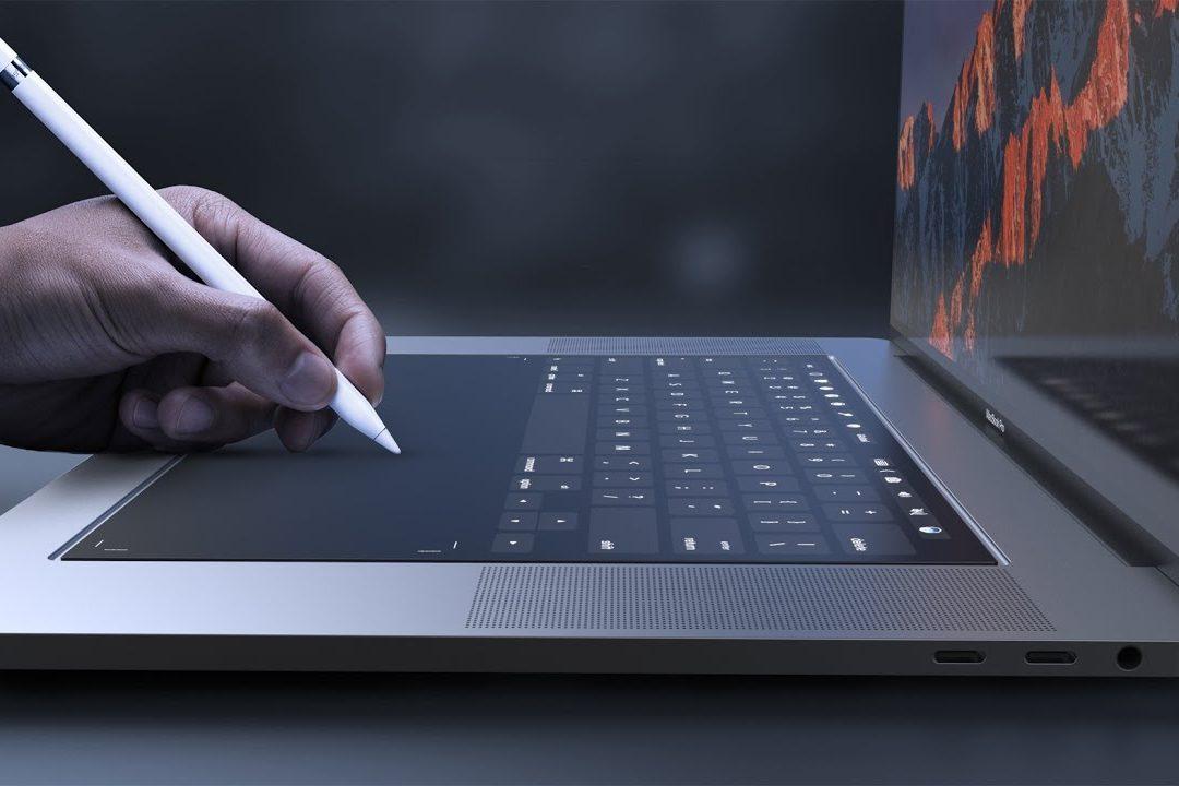 Waarom jij op de nieuwe Macbook Pro moet wachten